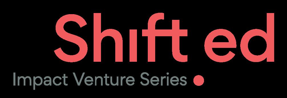 Shift.ed Venture Impact Series