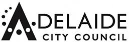 City of Adelaide Council logo