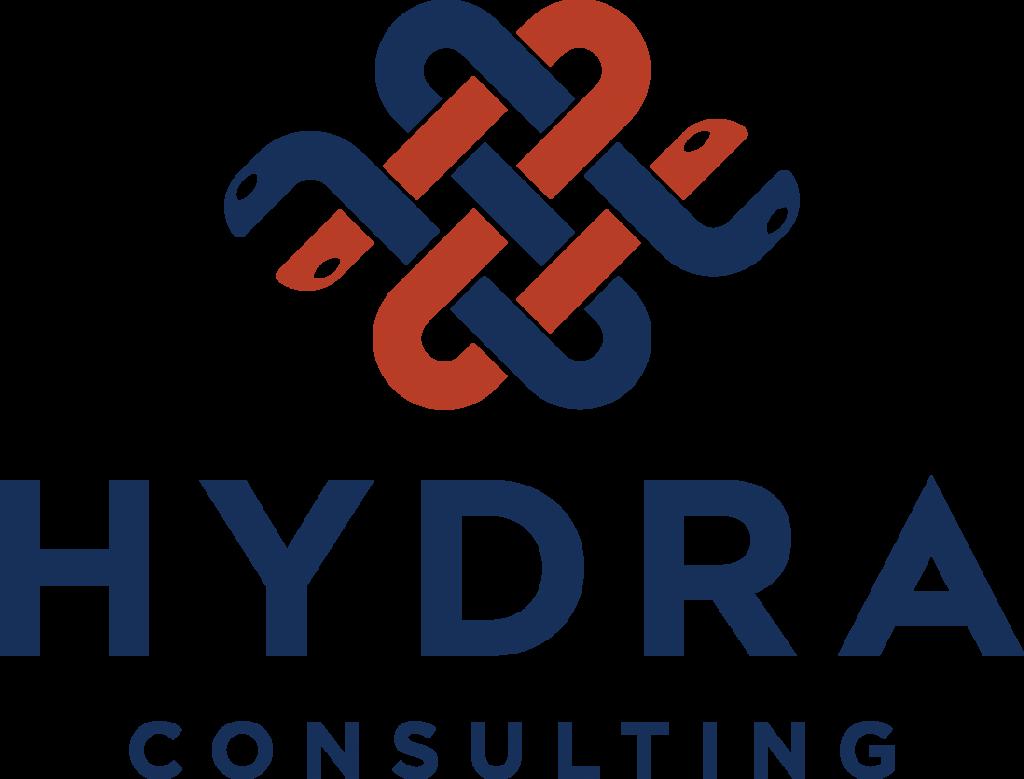 Hydra Consulting logo