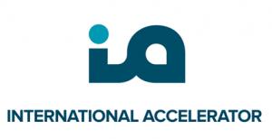 International Accelerator logo