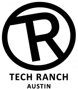 Tech Ranch Austin logo