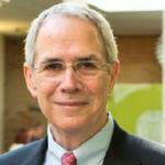 Jim Hutchin