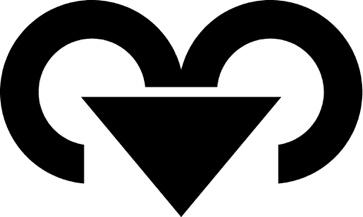 Woolstore Brewery Logo