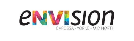 eNVIsion BYMN logo
