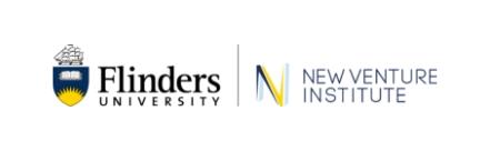 NVI logo