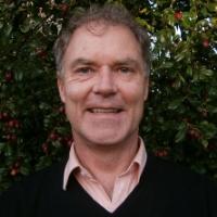 Andrew Muecke