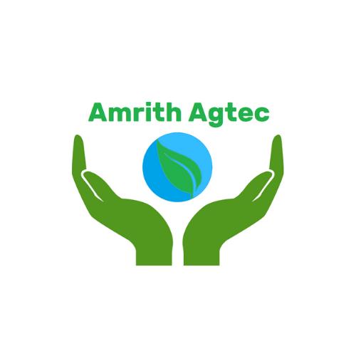 Amrith Agtec