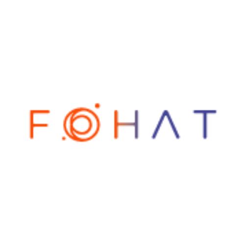 Fohat