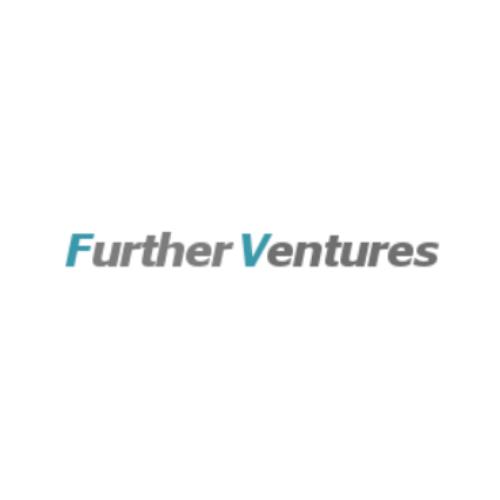 Further Ventures