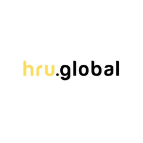 HRU Global