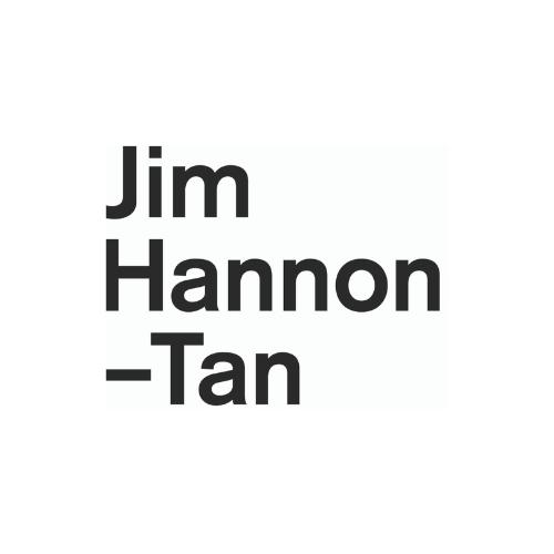 Jim Hannon-Tan