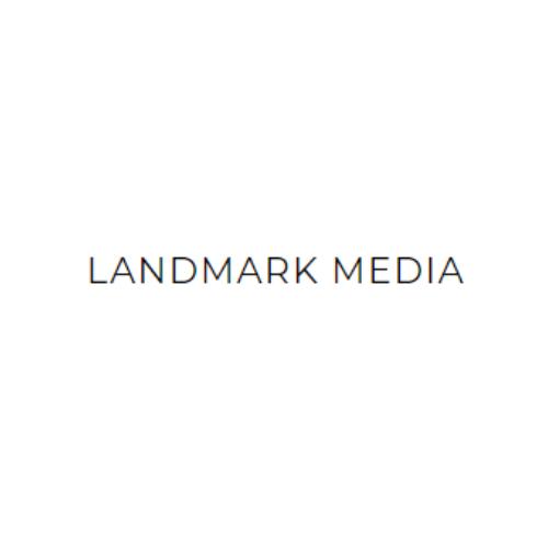 Landmark Media