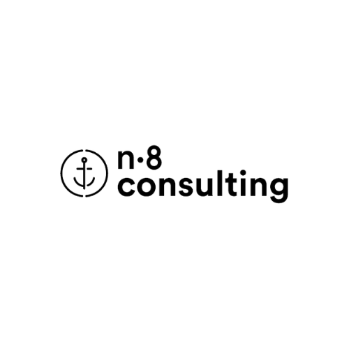 No.8 Consulting