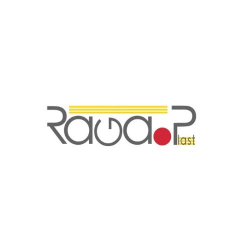 Ragaplast
