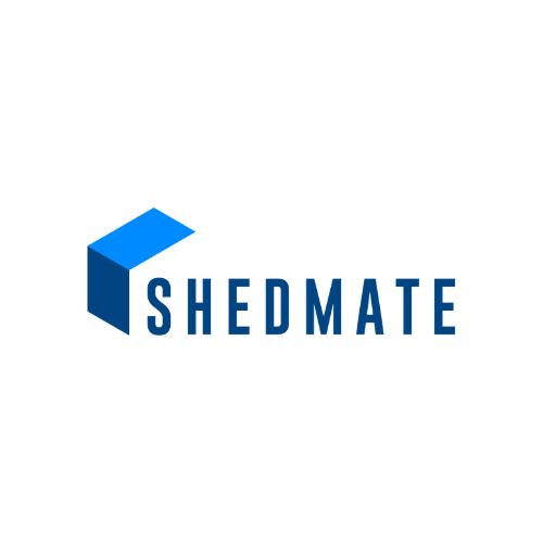 Shedmate