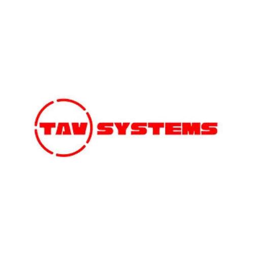 TAV Systems