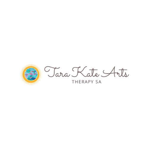 Tara Kate Arts