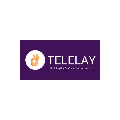 Telelay