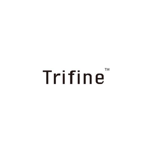 Trifine