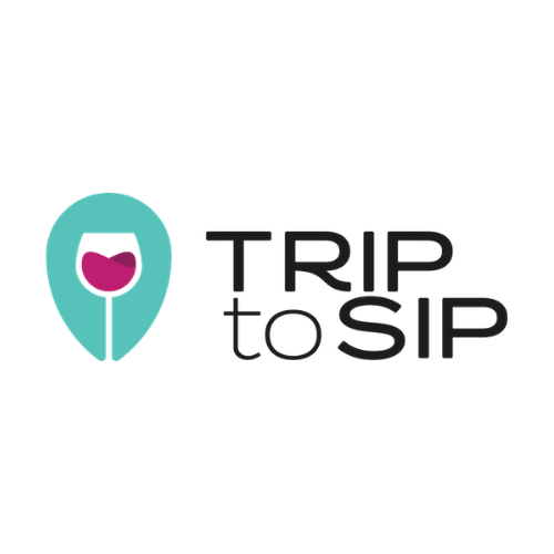 Trip to Sip