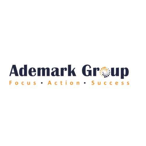 Ademark Group