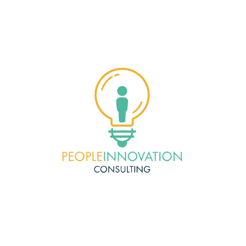 People Innovation Consulting