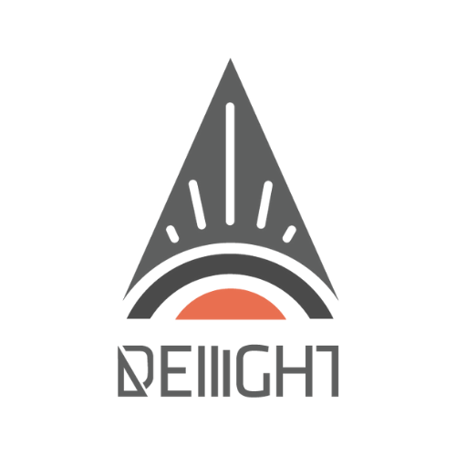 Adellight