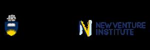 Flinders NVI logo