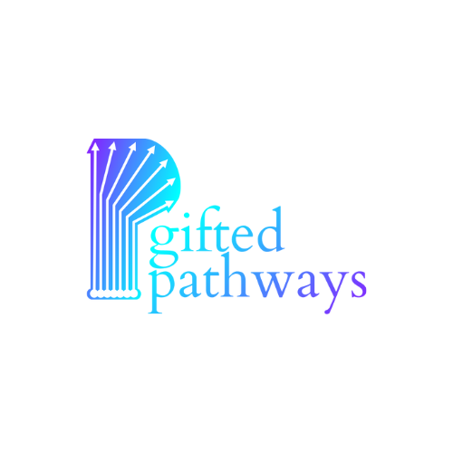 Gifted Pathways