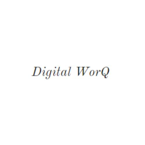 Digital WorQ