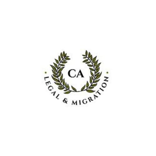 CA Legal & Migration