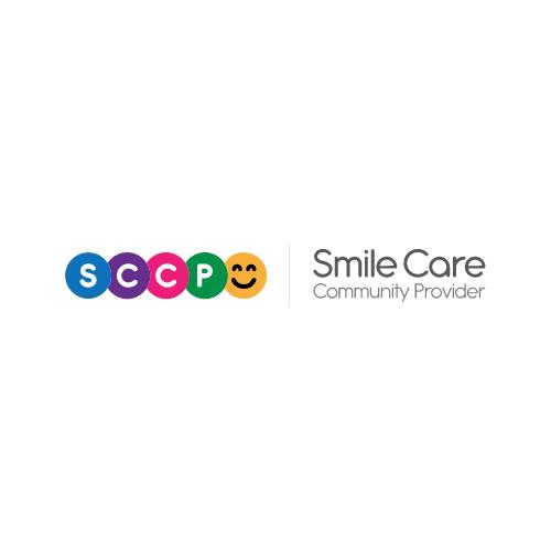 Smile Care Community Provider